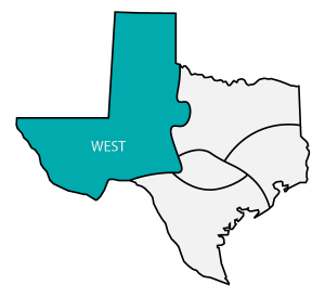 WestTexas-New-Home-Builders